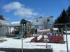 Fun playgrounds all year round