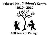 EJCC100yr_logo