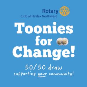 toonies_for_change_logo