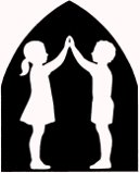 EJCC logo